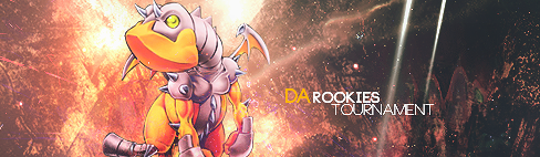 DA Rookie Tournament #6 - Page 3 Duelacademy_banner2_by_darkneji12-d7yrpbw