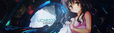 mikan_yuki_by_darkneji12-d81otp6.png