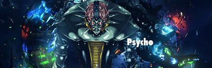 psychostyle_by_darkneji12-d85rrwd.png