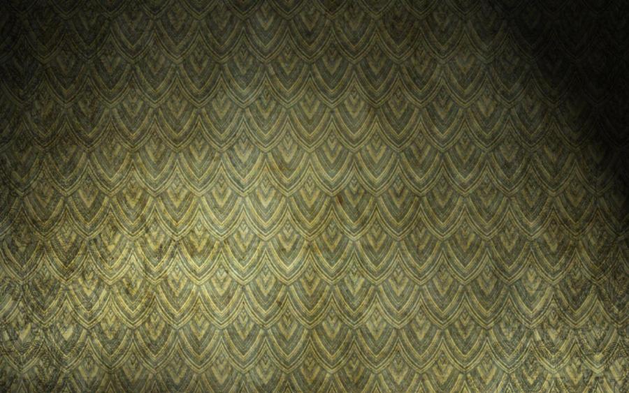 simple pattern 2
