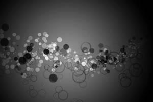 bubbles by mydarktime
