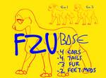 F2U base.