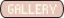 [Image: gallerybutton_by_lunecy-dbw2y5c.png]