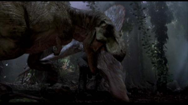 Trex vs spinosaurus by kongzillarex619Jurassic Park Toys Spinosaurus Vs Trex