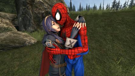 Hey Webs