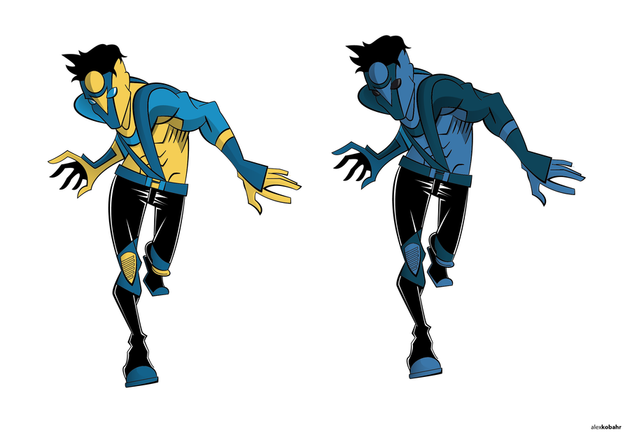 [Bild: invincible_redesign_by_27poker-d4h7y2a.png]