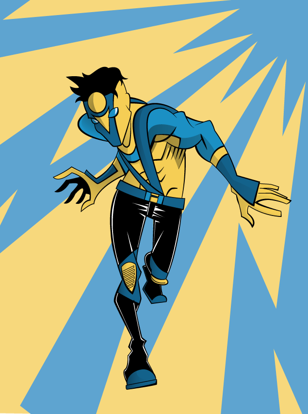 [Bild: invincible_redesign_by_27poker-d4h9m6m.png]