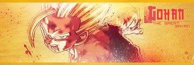 ~G94 Gallery Gohan_sig_by_G94
