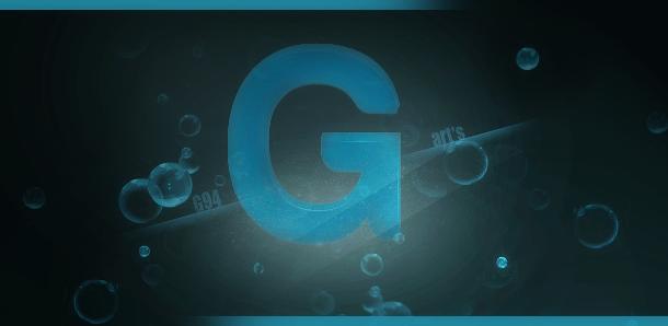 G94 art by G94