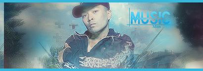 Music Men by G94
