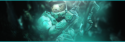 Halo Tag by G94