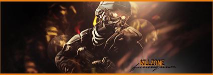 Sig Killzone by G94