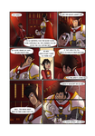 Journey of the Broken Ch. 1 Page 20