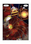 Journey of the Broken Ch. 1 Page 27