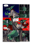 Journey of the Broken Ch. 1 Page 44