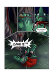Journey of the Broken Ch. 1 Page 45