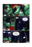 Journey of the Broken Ch. 1 Page 58