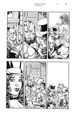 Infinite Crisis.04.03