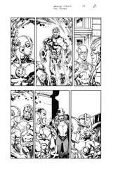 Infinite Crisis.04.02