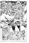Dread Gods.03.06