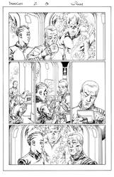 Dread Gods.02.08.inks by TomRaney