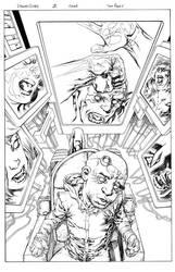 Dread Gods.02.cover.inks