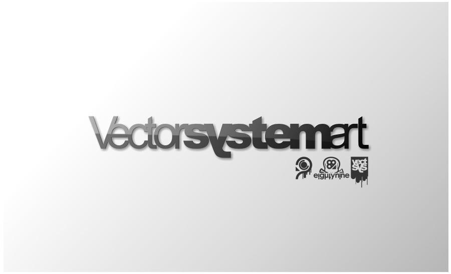 vector.system.art