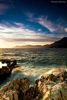Makarska by PlayBoots