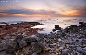 Low Tide Uncovered by PlayBoots