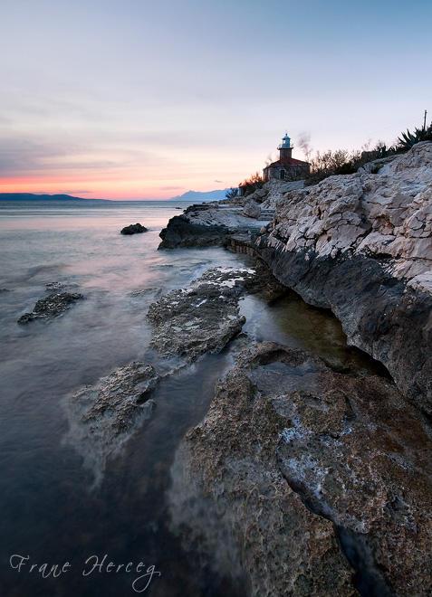 St. Peter Cliffs