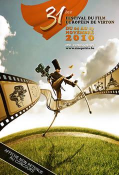 Festival du Film Europeen