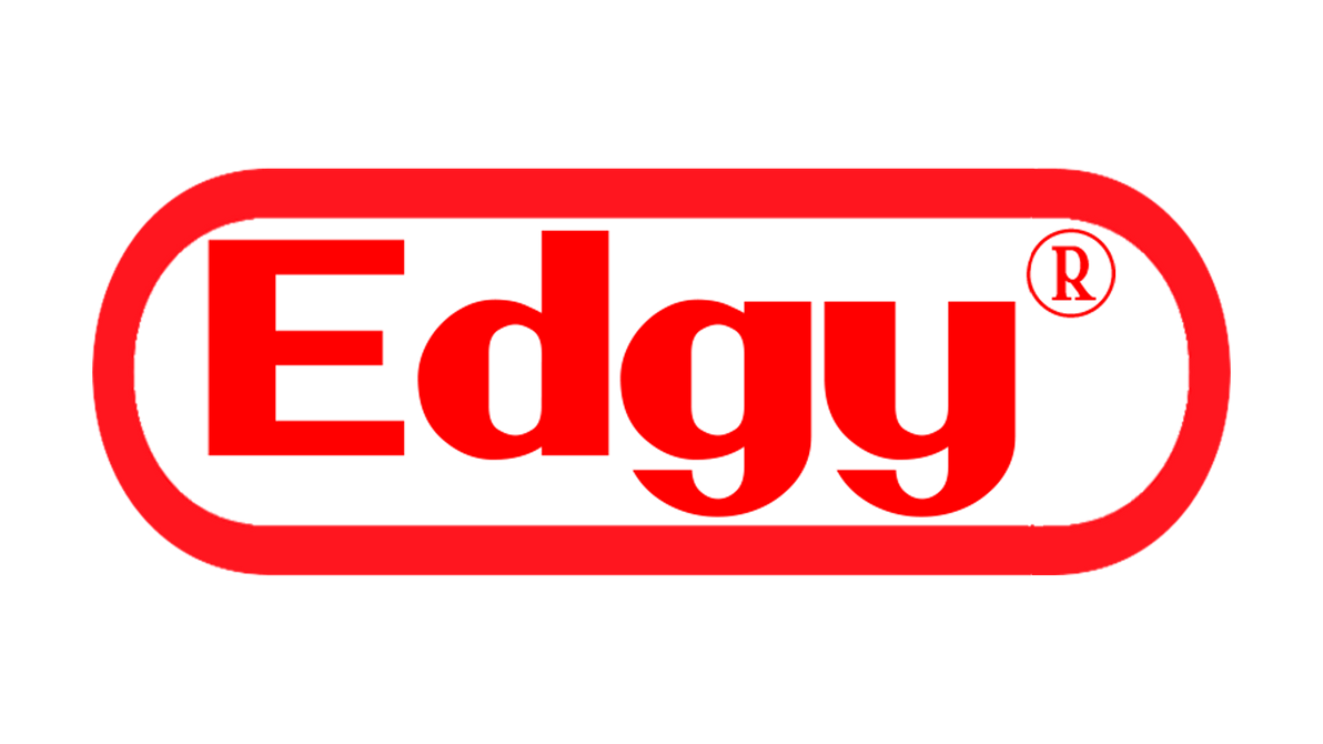 edgy nintendo logo by jackcycling on deviantart rh jackcycling deviantart com nintendo switch logo font nintendo switch logo font