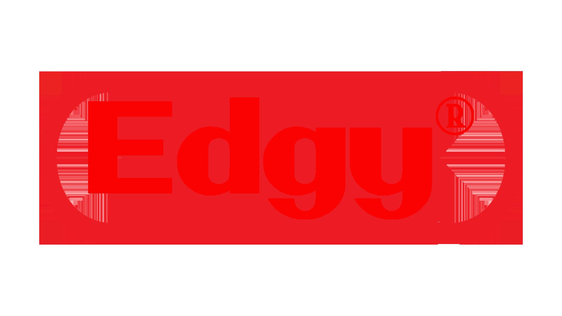nintendo logo transparent gallery