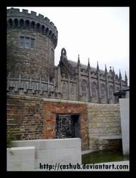 Hidden Dublin 03 by Cashub