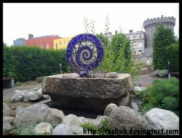 Hidden Dublin 04
