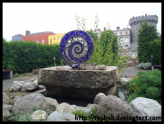 Hidden Dublin 04 by Cashub