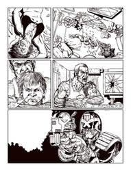CoV-Page-1-V6 by stevendenton