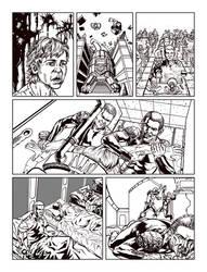 CoV-Page-2 by stevendenton