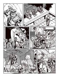 CoV-Page-3 by stevendenton