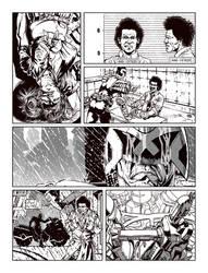 CoV-Page-4 by stevendenton