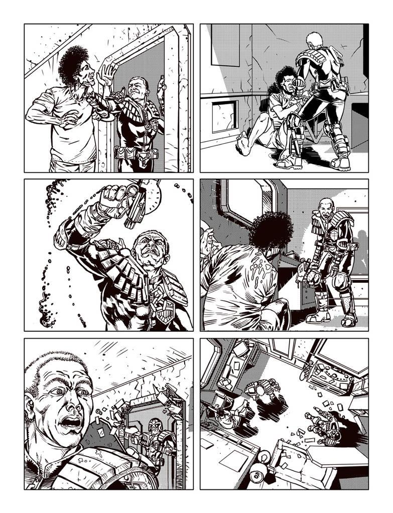 CoV-Page-5-v4 by stevendenton