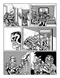 CoV-Page-6 by stevendenton