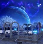 Dream of delight