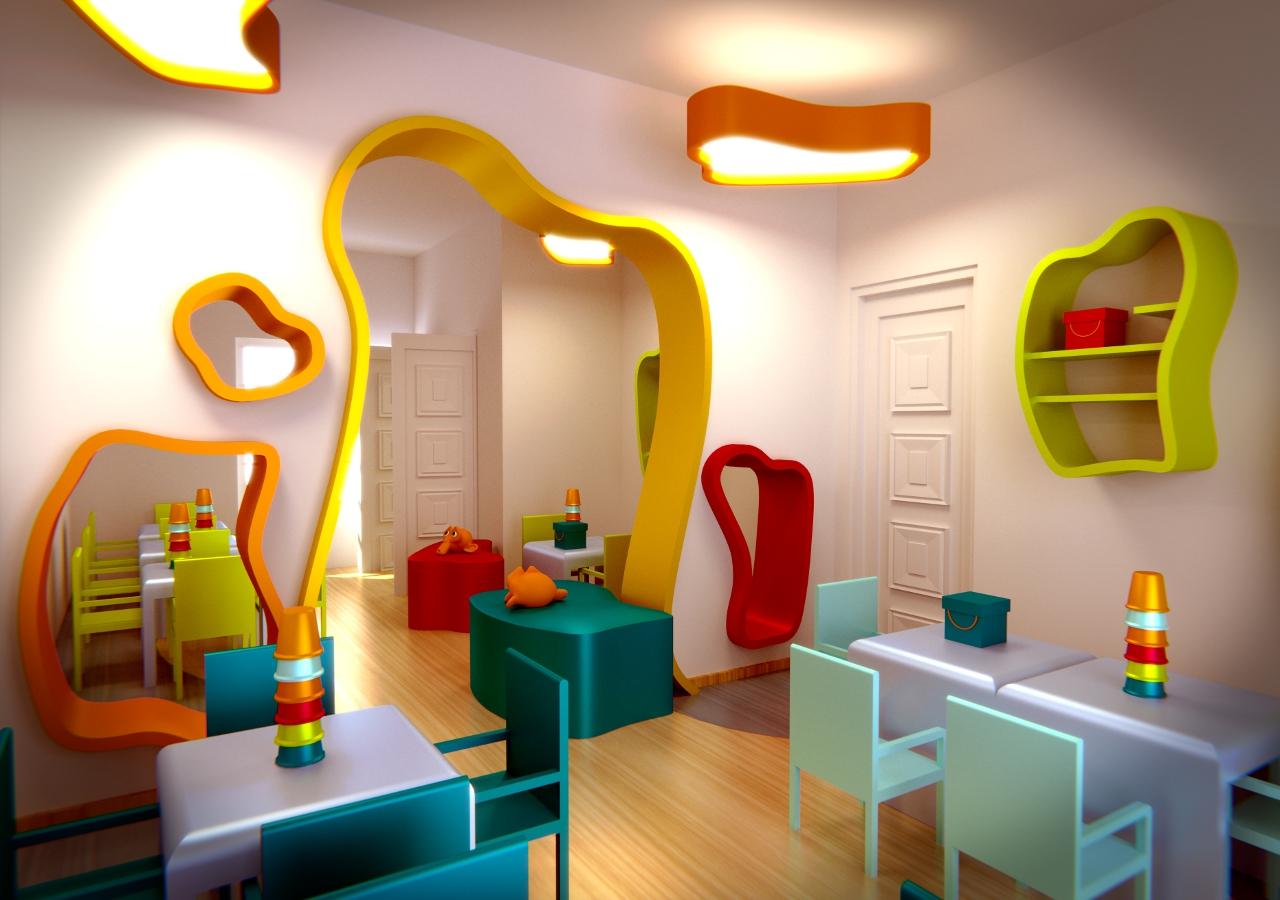 Free Virtual Kitchen Cabinet Designer