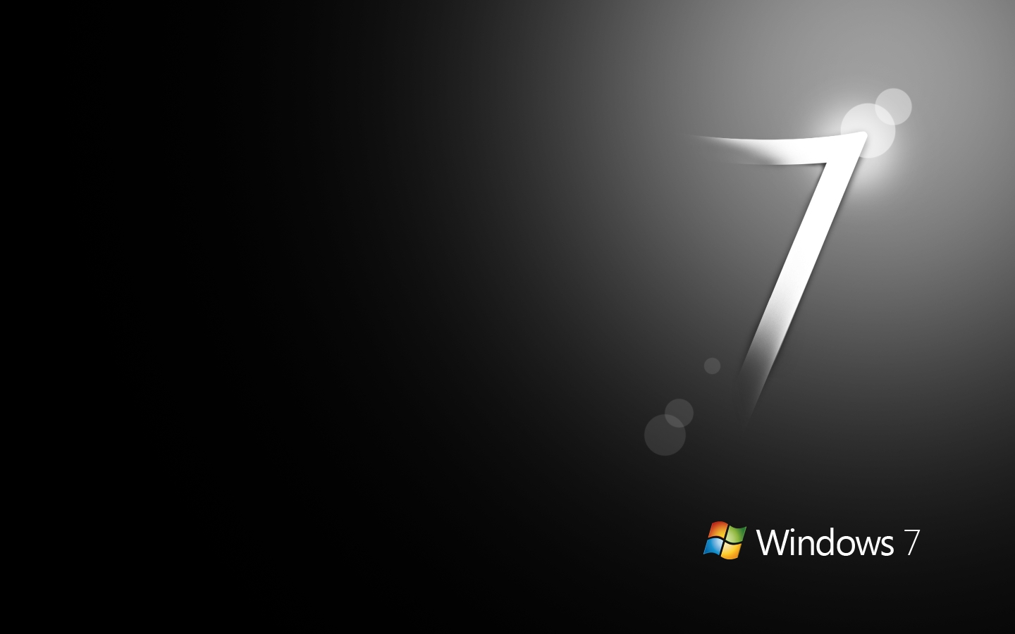 New Wallpaper Windows new wallpaper by