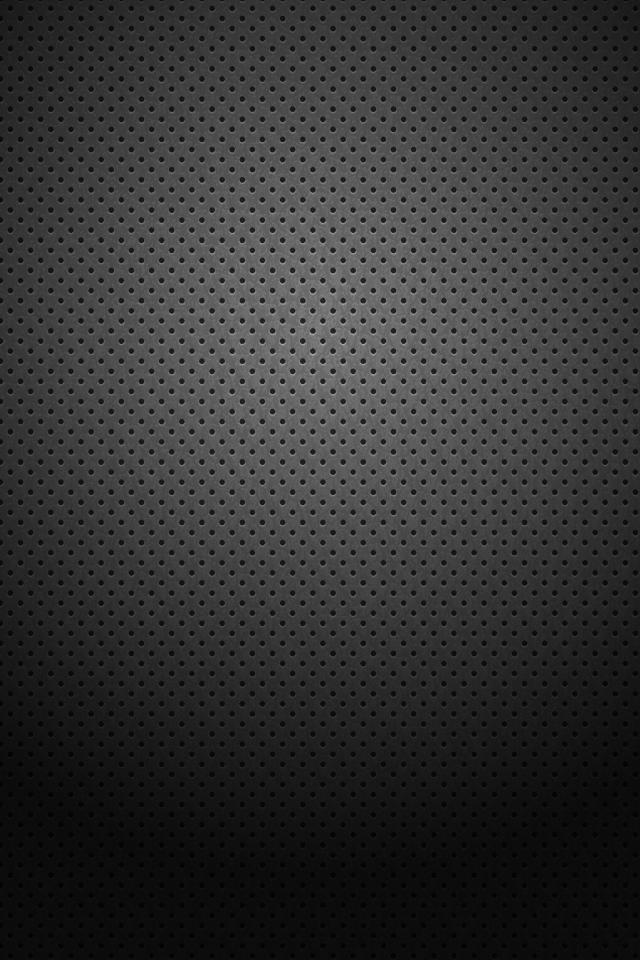 free iphone wallpaper 4 - photo #29
