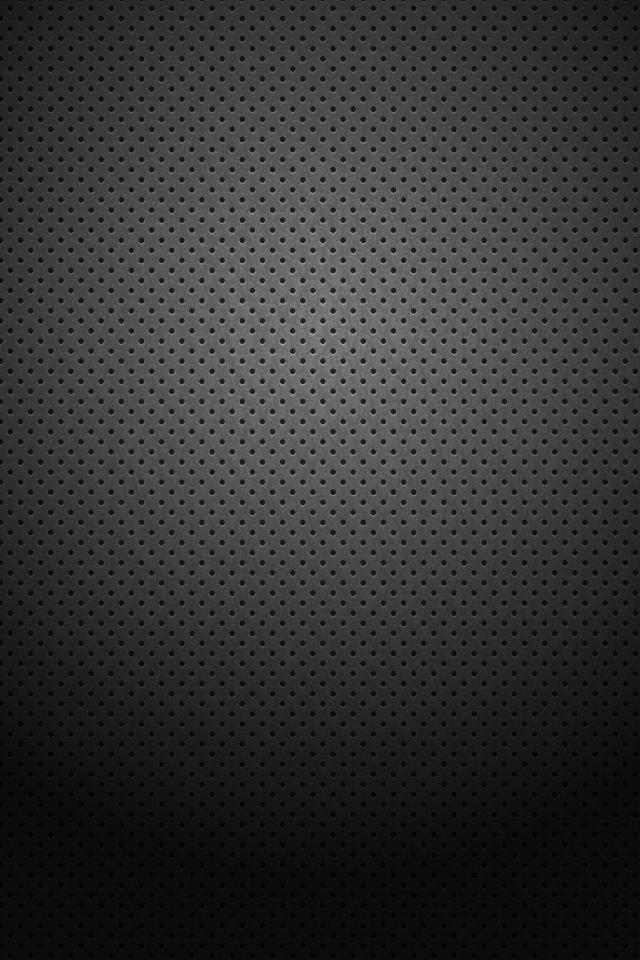 free iphone wallpaper 4 - photo #29