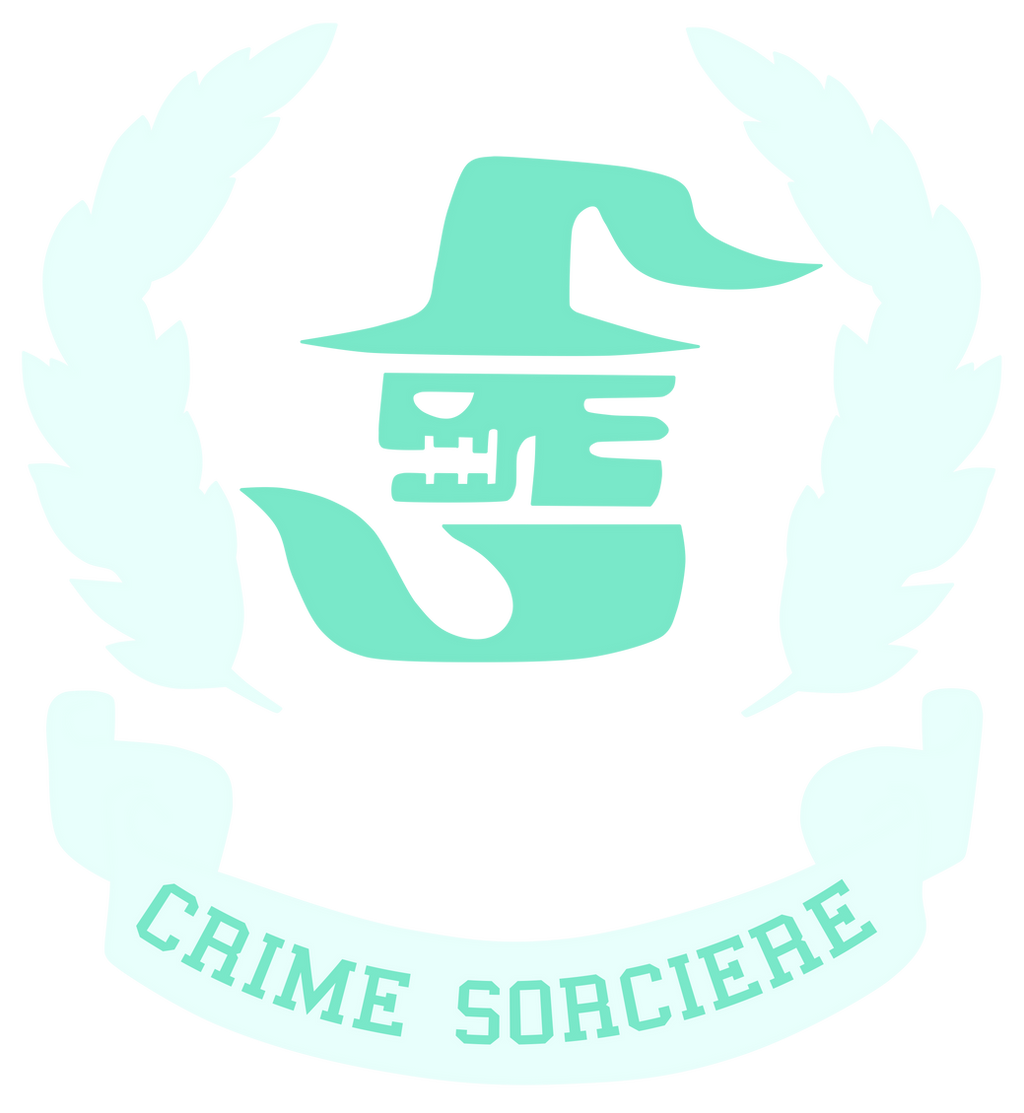 crime sorciere international high school by andapanda on