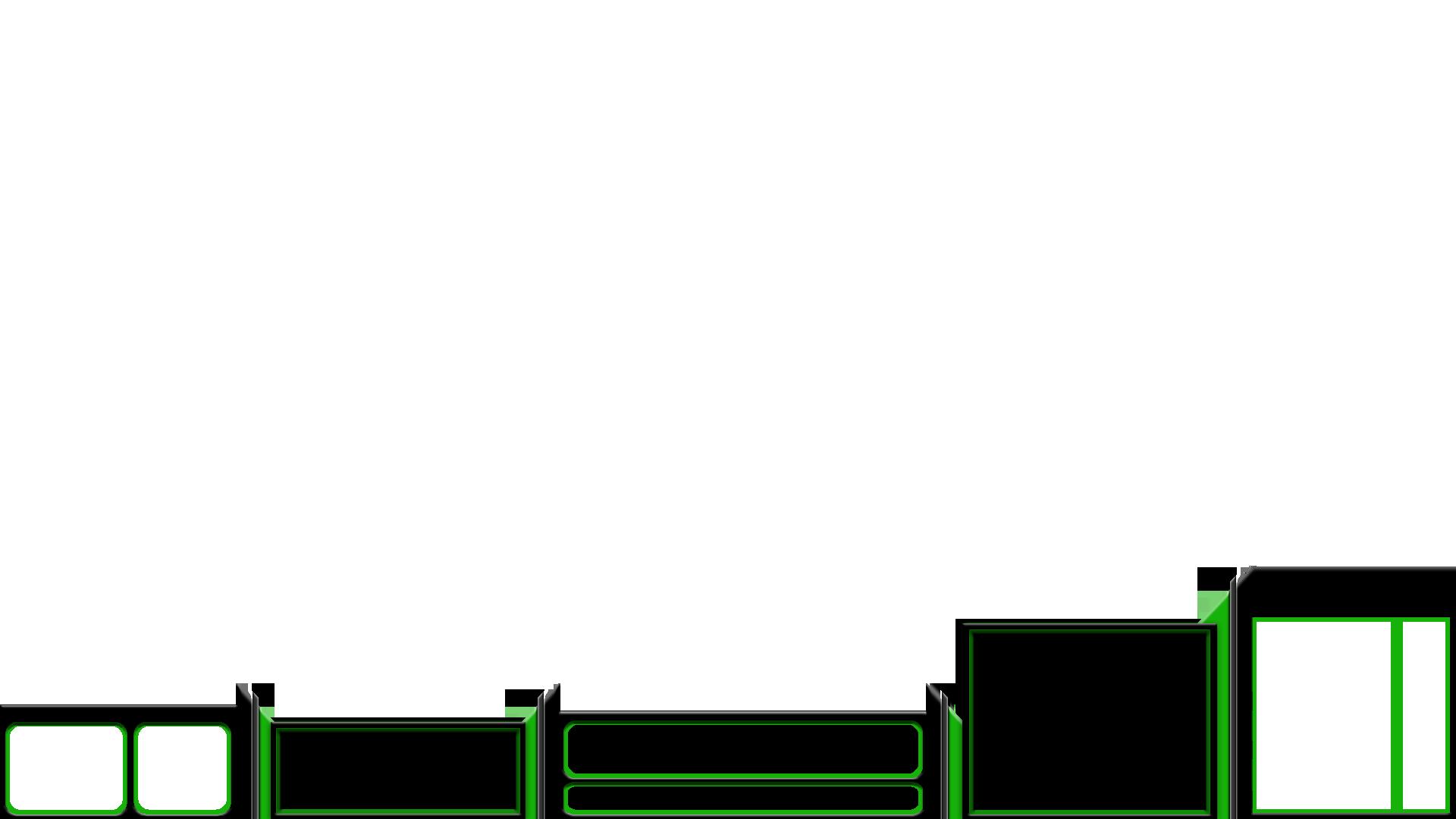 csgo overlay green 1920x1080 - photo #26