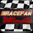 Race Fan Jaku by bhast2
